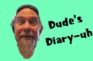 Diary-uh